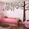 Фотообои для детской комнаты для девочек: фото, как выбрать, материалы, рисунки, идеи дизайна