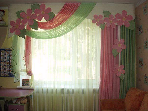 Создание игровой комнаты для ребенка в доме квартире