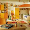 Детская комната для двух девочек: фото, дизайн,  решения для малышек и подростков