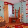 Шторы для детской комнаты мальчика: фото, варианты, рисунки, как выбрать для разного возраста