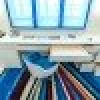 Стол подоконник в детской: каким бывает, как сделать своими руками, преимущества и недостатки, нюансы, фото