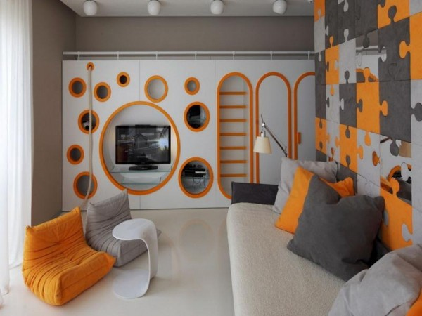 cool-room-designs-guys