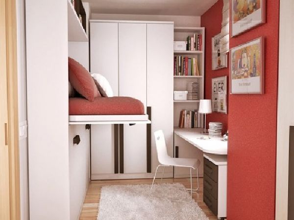 small-teen-room-layout