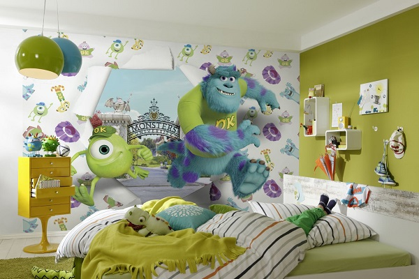 disney-monster-s-university