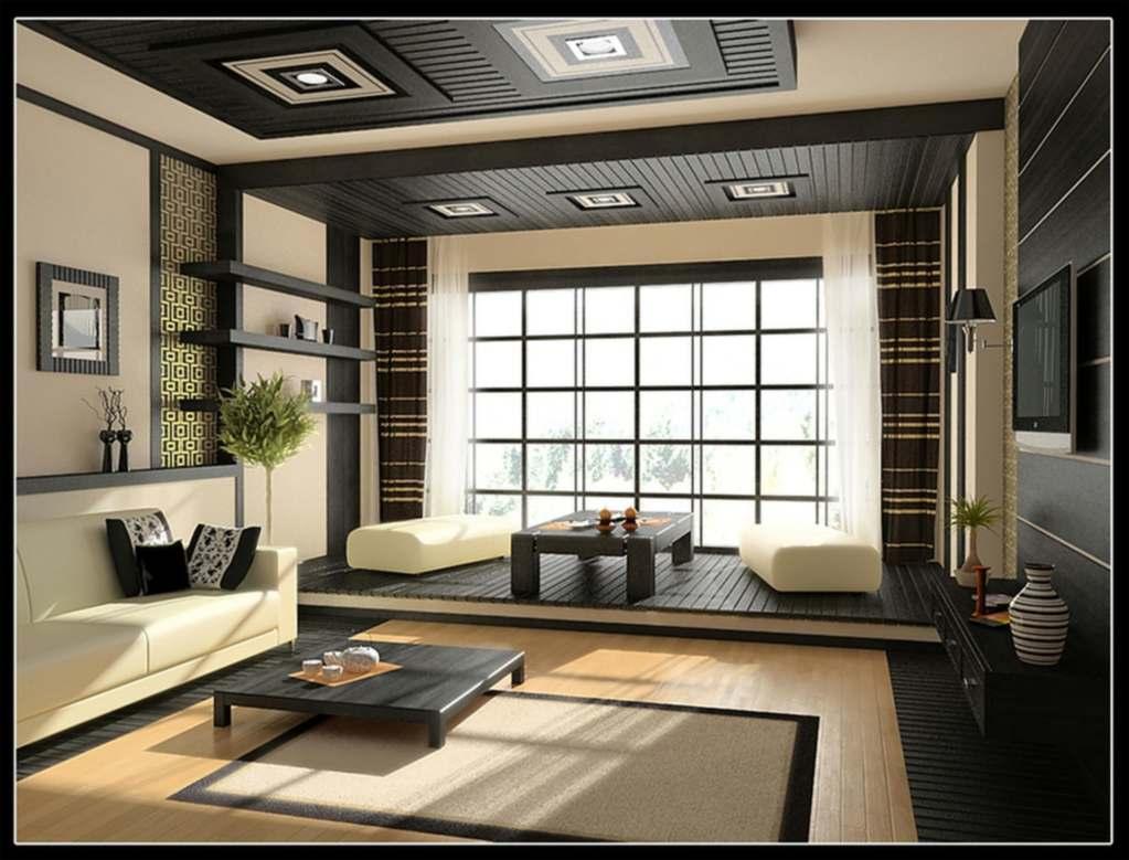 дизайн-интерьера-гостиной-комнаты